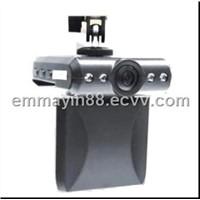 HD720P Car Camera