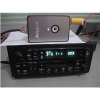 DMC USB MP3 Interface for Chrysler/Jeep/Dodge