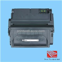 Compatible or Remanufactured Toner Cartridge 1338 for HP Laserjet