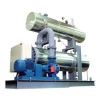heat Conducting Oil Furnace