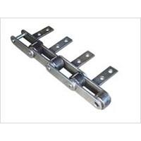 Conveyor Chain D