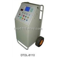 DTDL-8110 Cablefault Test Set