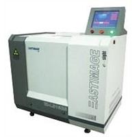 X-ray Liquid Detector (EI-LS1525)