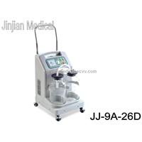 Electric Suction Apparatus (JJ-9A-26D)
