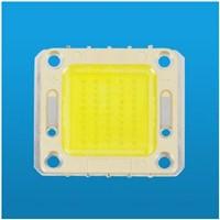 Energy Saving and High Power 20W Leds (LQ-LED-20W-02)