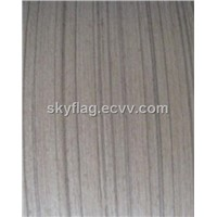 Engineered Teak Wood Veneer