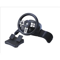 For PS2 Steering Wheel