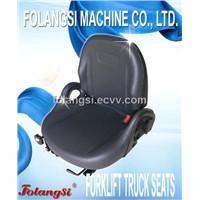 Forklift Parts TCM FD20-30T3 Seat