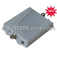 GSM / DCS Dual Repeater/ Signal Booster/Signal Amplifier