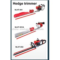 Garden Hedge Trimmer,Gasoline Hedge Trimmer,Petrol