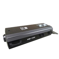 HMI Follow Spot Light/575w/1200w/2500w