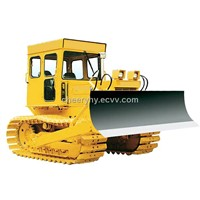 Crawler Bulldozers (HY140)