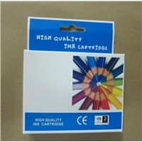 Inkjet Cartridge for HP816