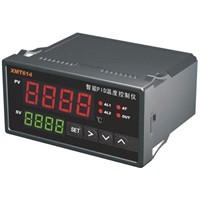 Intelligent PID temperature controller, thermostat ,XMT614