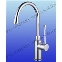 Kitchen Tap /sink mixer(PD-2014)