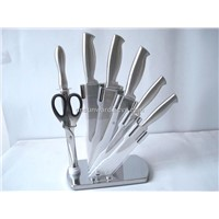 kitchen knives set min order 1000 sets supply ability 100000 set sets