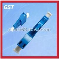 LC/PC SM Fiber Optic Attenuator- 5dB