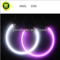 LED Angel Eye Light