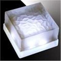 LED Brick (EW333005)