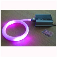 LED Neon Flex (EW-LED-85-220V(11*24MM))