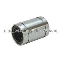 Linear motion bearing LM5...UU
