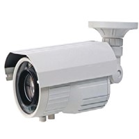 Long IR camera TW-CW127