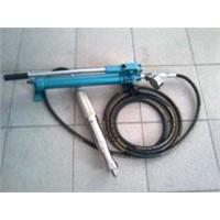 Manual Hydraulic Tool