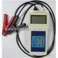 Car Battery Analyzer (MT-1000)