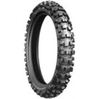 Motorcycle Tire (2.50-17, 2.50-18, 2.75-10, 2.75-14)