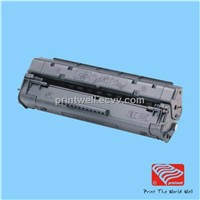 OEM Toner Cartridge,Compatible HP C4092A Toner Cartridge,Black Toner Cartridges