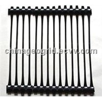 PP Geogrid for Reinforcement