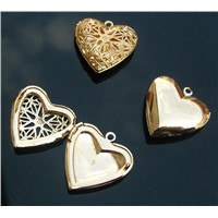 Photo lockets, Photo Box Lockets, Picture lockets