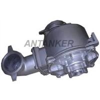 Pump Comp. - Water Pump Parts