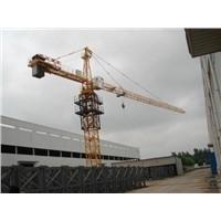 Tower Crane (QTZ80A)