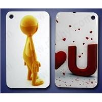 RFID Jelly Tag/Epoxy Tag