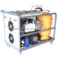 RF-68 Sulfur Hexafluoride(SF6) Recycling Device