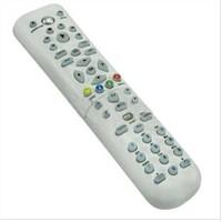 Remote Controller for XBOX360