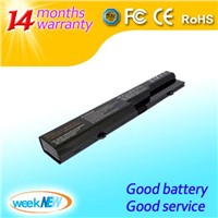 Replacement Laptop Battery for COMPAD/HP Series
