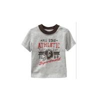 SKT-001 Boys T shirt