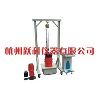 STZM-1vibration table method max.dry density tester