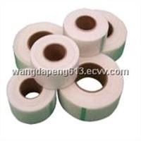 Self Adhesive Drywall Tape