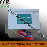 Single Phase Power Saver