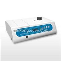 Spectrophotometer 722-2000