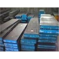 AISI/SUS 310S Stainless Steel Plates