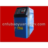 Supply Oil Type Mold Temperature Controlle