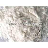 Supply sodium formate