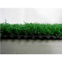 Synthetic Nylon Turf