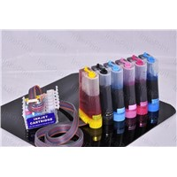T50 CISS(continuous ink supply system)
