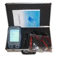 TOYOTA Intelligent Tester2 IT2 With Suzuki