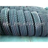 Truck tyre,TBR Tires/ tyre,(9.00R20 10.00R20)etc